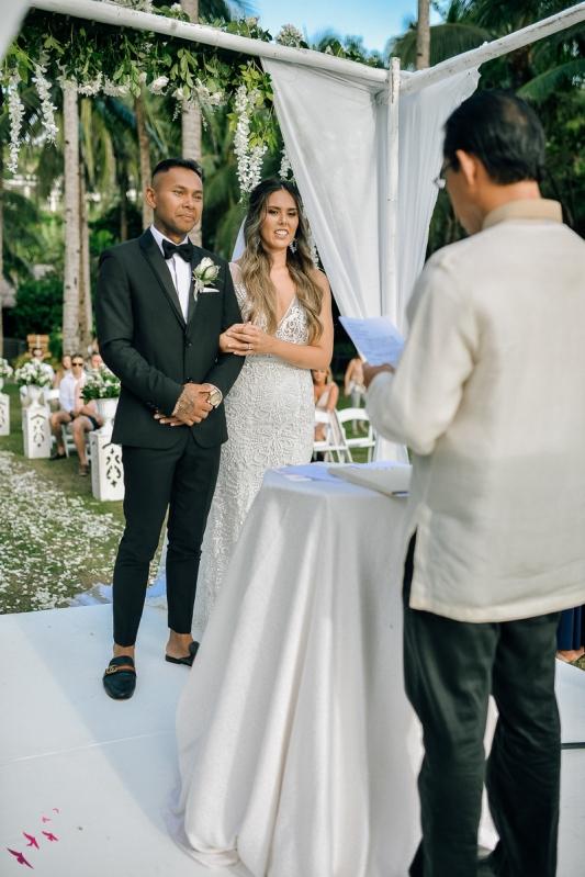 Boracay Wedding Photographer-421