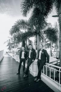BORACAY WEDDING PHOTOGRAPHER -422
