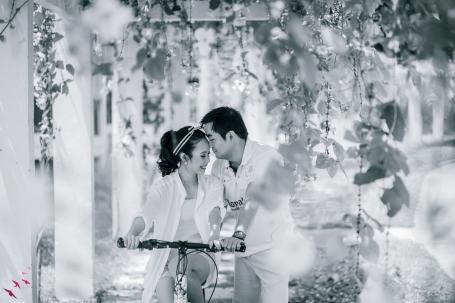 BORACAY WEDDING PHOTOGRAPHER -4229