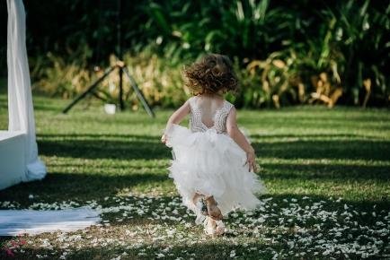 Boracay Wedding Photographer-423