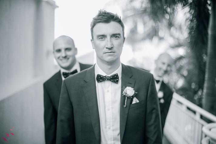 BORACAY WEDDING PHOTOGRAPHER -425