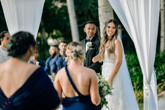 Boracay Wedding Photographer-429