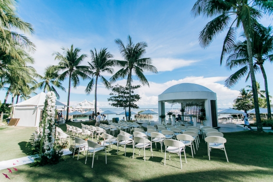 BORACAY WEDDING PHOTOGRAPHER -429