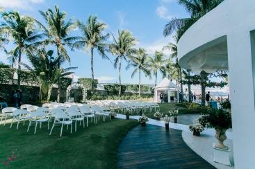 BORACAY WEDDING PHOTOGRAPHER -430
