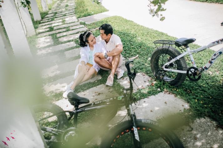 BORACAY WEDDING PHOTOGRAPHER -4307