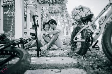 BORACAY WEDDING PHOTOGRAPHER -4319