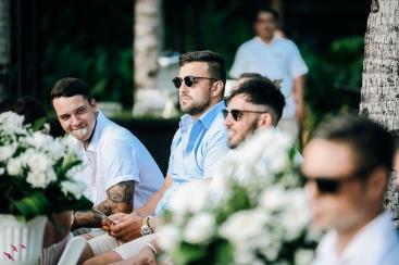 Boracay Wedding Photographer-432