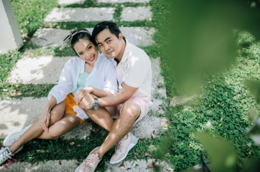 BORACAY WEDDING PHOTOGRAPHER -4326