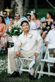 Boracay Wedding Photographer-433