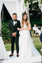 Boracay Wedding Photographer-435