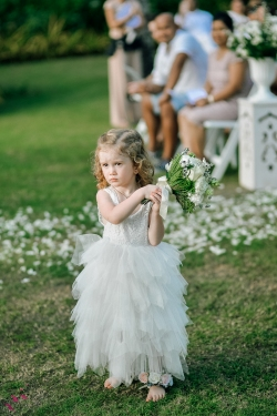 Boracay Wedding Photographer-436