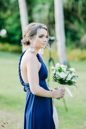 Boracay Wedding Photographer-437