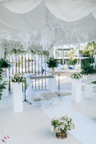 BORACAY WEDDING PHOTOGRAPHER -438