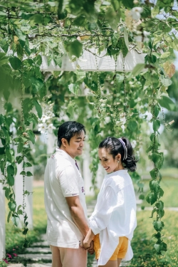 BORACAY WEDDING PHOTOGRAPHER -4383