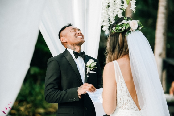 Boracay Wedding Photographer-439