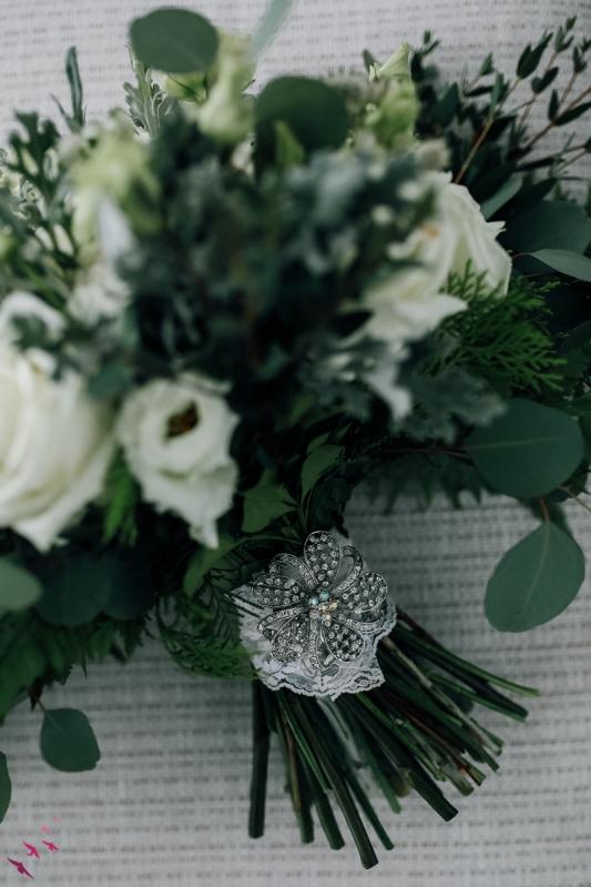Boracay Wedding Photographer-44