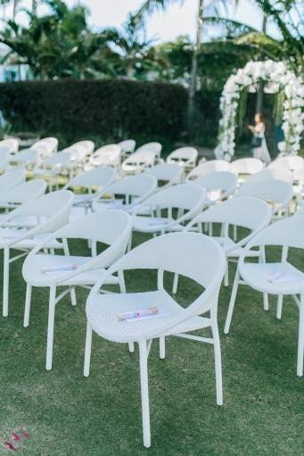 BORACAY WEDDING PHOTOGRAPHER -441