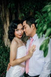 BORACAY WEDDING PHOTOGRAPHER -4417