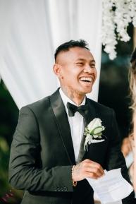 Boracay Wedding Photographer-443