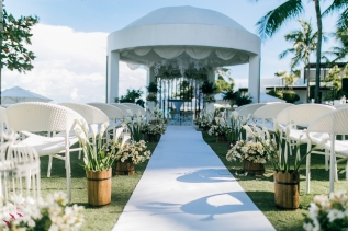 BORACAY WEDDING PHOTOGRAPHER -443