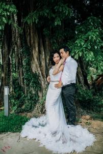 BORACAY WEDDING PHOTOGRAPHER -4432