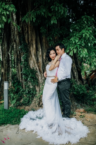 BORACAY WEDDING PHOTOGRAPHER -4432