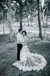 BORACAY WEDDING PHOTOGRAPHER -4436