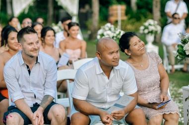 Boracay Wedding Photographer-444