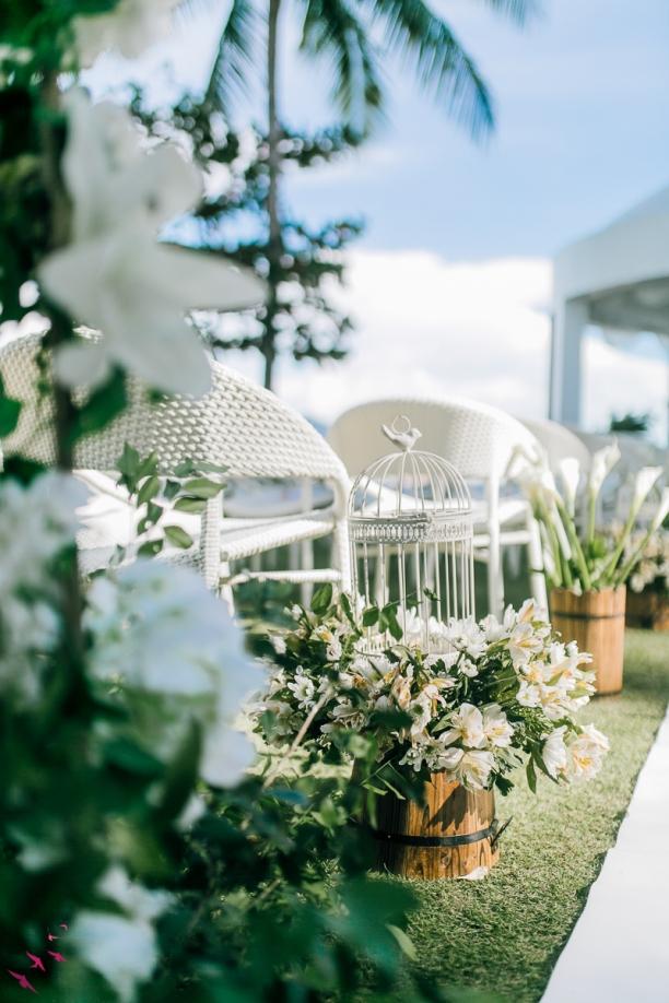 BORACAY WEDDING PHOTOGRAPHER -445