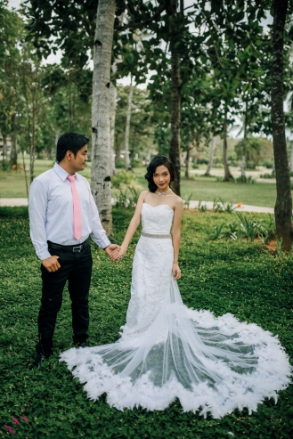 BORACAY WEDDING PHOTOGRAPHER -4458