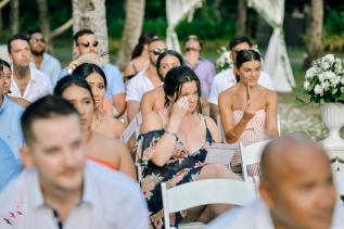 Boracay Wedding Photographer-446