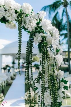 BORACAY WEDDING PHOTOGRAPHER -446