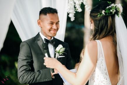 Boracay Wedding Photographer-447