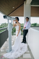 BORACAY WEDDING PHOTOGRAPHER -4475