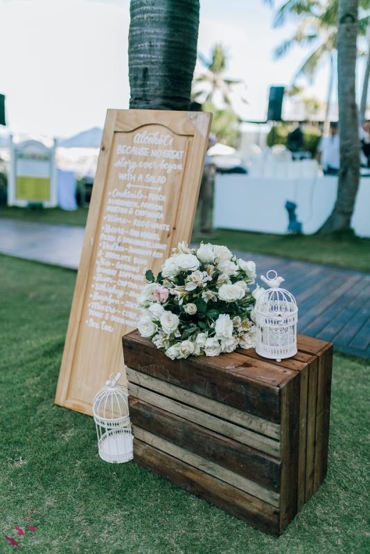 BORACAY WEDDING PHOTOGRAPHER -448