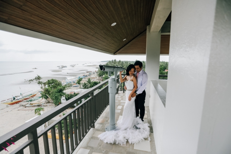 BORACAY WEDDING PHOTOGRAPHER -4491