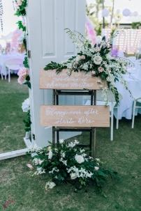 BORACAY WEDDING PHOTOGRAPHER -451