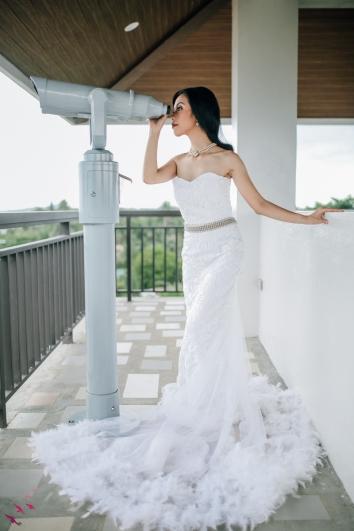 BORACAY WEDDING PHOTOGRAPHER -4522