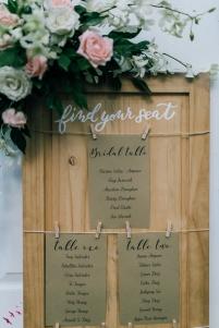 BORACAY WEDDING PHOTOGRAPHER -453