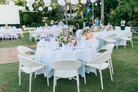 BORACAY WEDDING PHOTOGRAPHER -454