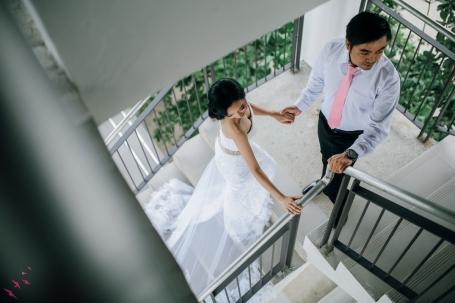 BORACAY WEDDING PHOTOGRAPHER -4546