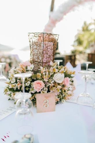 BORACAY WEDDING PHOTOGRAPHER -456