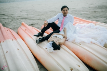 BORACAY WEDDING PHOTOGRAPHER -4561