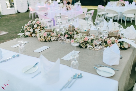 BORACAY WEDDING PHOTOGRAPHER -457