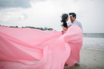 BORACAY WEDDING PHOTOGRAPHER -4572