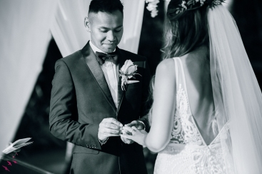 Boracay Wedding Photographer-459