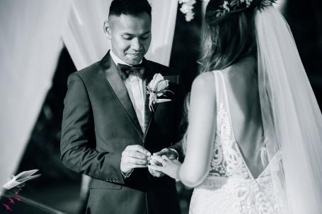 Boracay Wedding Photographer-459