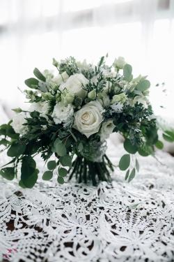Boracay Wedding Photographer-46