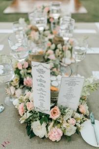 BORACAY WEDDING PHOTOGRAPHER -460
