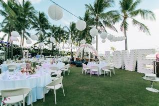 BORACAY WEDDING PHOTOGRAPHER -462